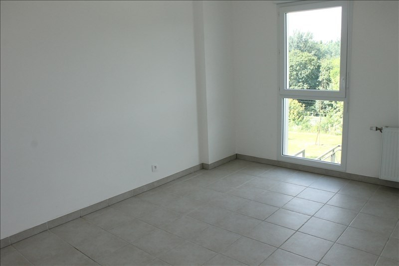 Rental apartment Osny 801€ CC - Picture 5