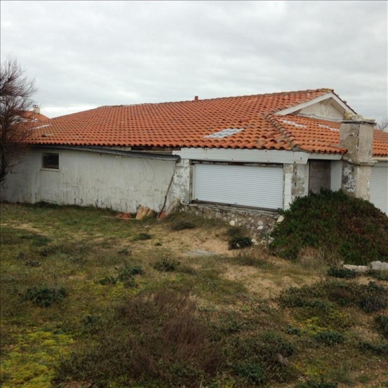 Vente de prestige maison / villa St pierre d oleron 777000€ - Photo 11