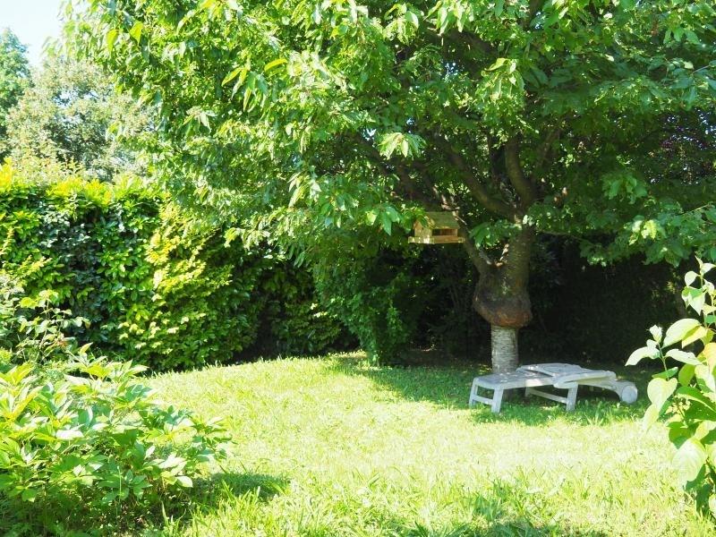 Verkoop  huis Cergy 399000€ - Foto 9
