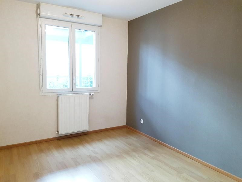 Location appartement Grenoble 840€ CC - Photo 7