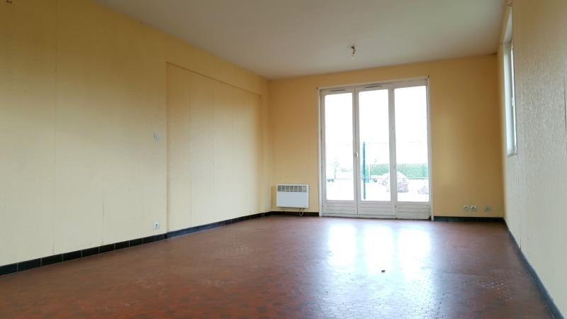 Vente maison / villa Caen 239900€ - Photo 4