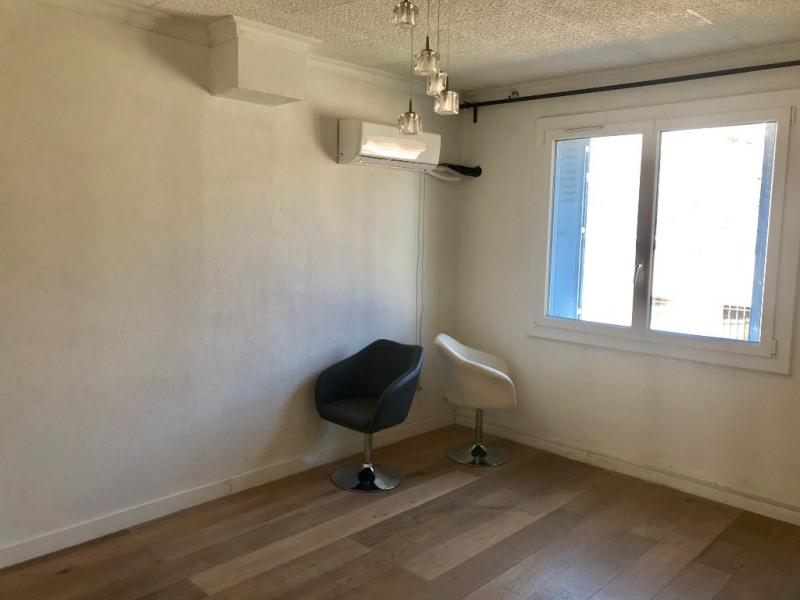 Vente maison / villa Marseille 129000€ - Photo 4