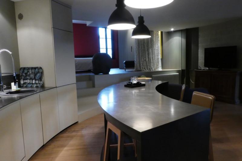 Vente de prestige appartement La rochelle 892500€ - Photo 8