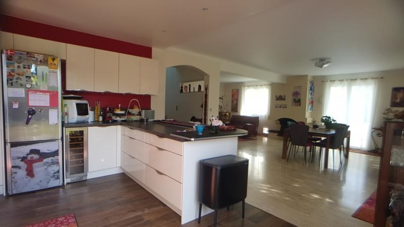 Vente de prestige maison / villa Ormesson sur marne 675000€ - Photo 5