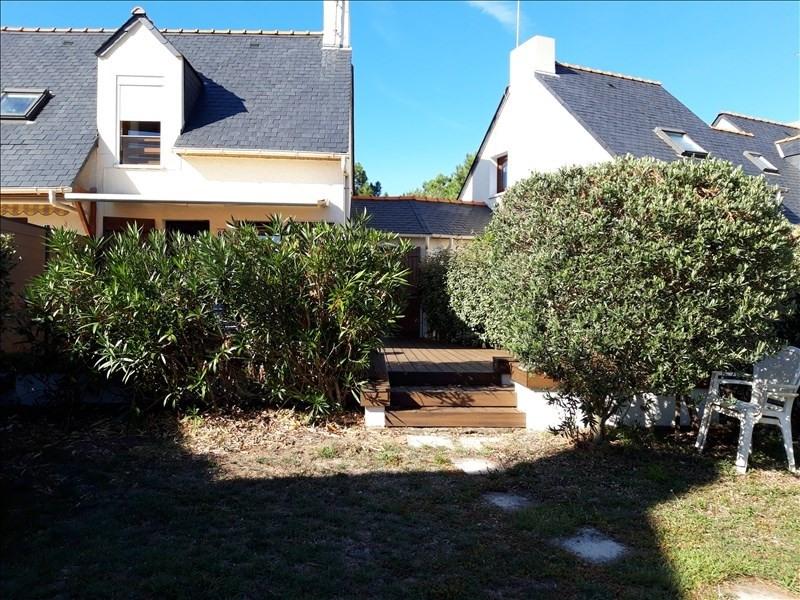 Sale house / villa Batz sur mer 179000€ - Picture 6