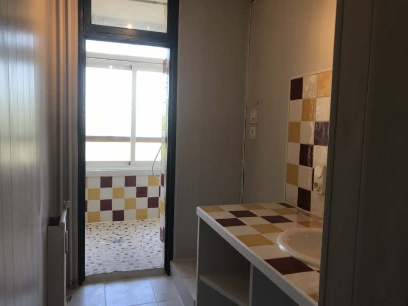 Vente appartement Montélimar 65000€ - Photo 4