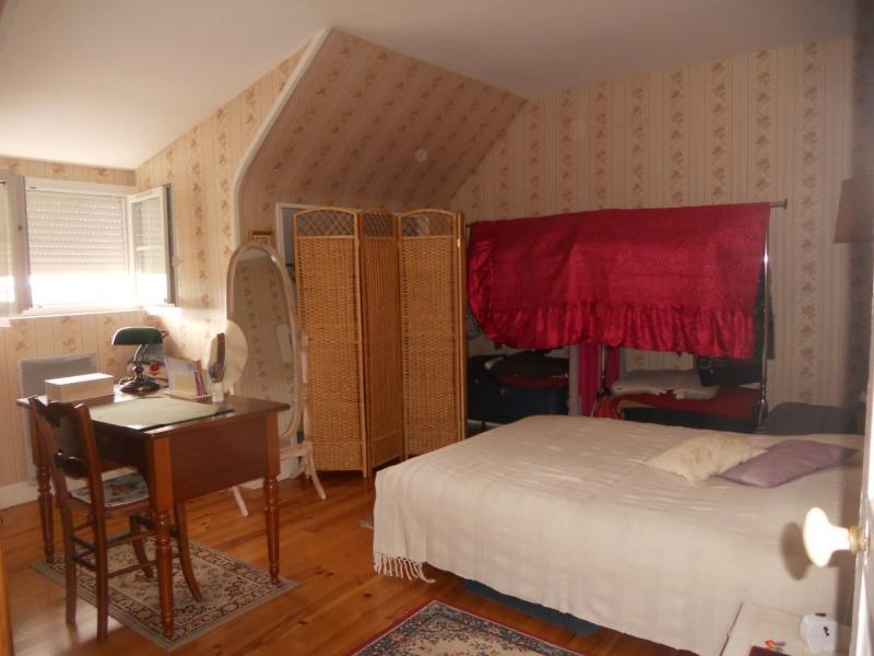 Sale house / villa Potigny 99900€ - Picture 6