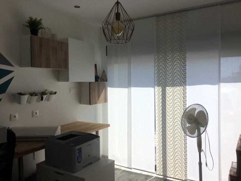 Vente maison / villa Olonne sur mer 293800€ - Photo 9