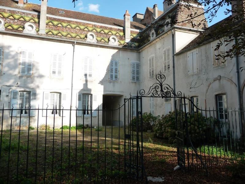 Deluxe sale house / villa St jean de losne 380000€ - Picture 1