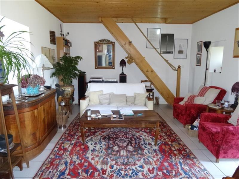 Sale house / villa Pleumeur bodou 260625€ - Picture 7