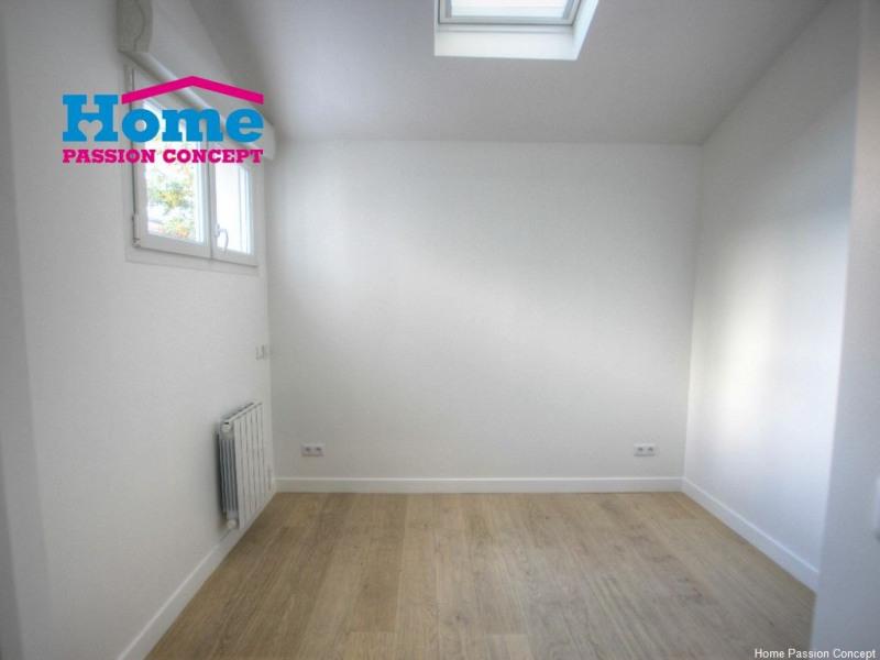 Sale apartment Puteaux 590000€ - Picture 8