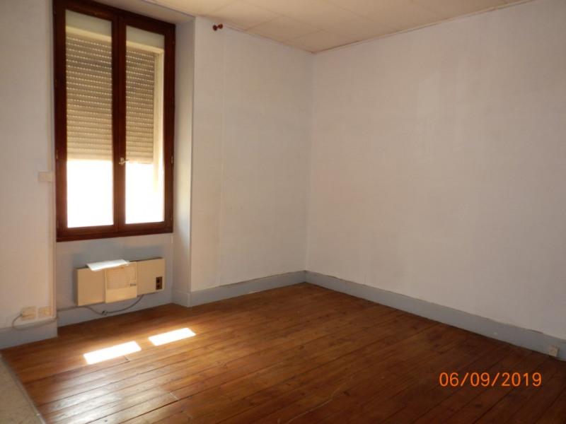 Vente maison / villa St laurent du pape 143000€ - Photo 6