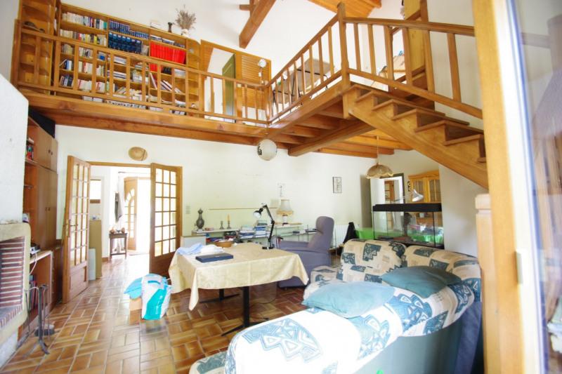 Venta  casa La jarne 364000€ - Fotografía 3