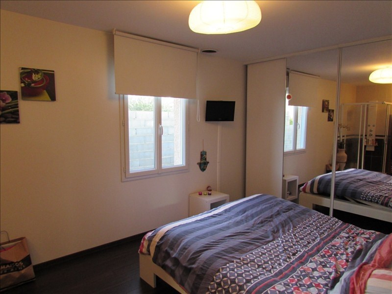 Venta  casa Corneilhan 399000€ - Fotografía 7
