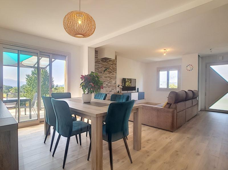 Sale house / villa Le cheylas 369000€ - Picture 4