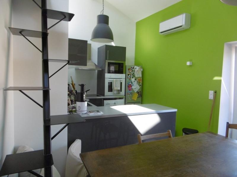 Vente appartement Saint-andré-de-corcy 240000€ - Photo 3