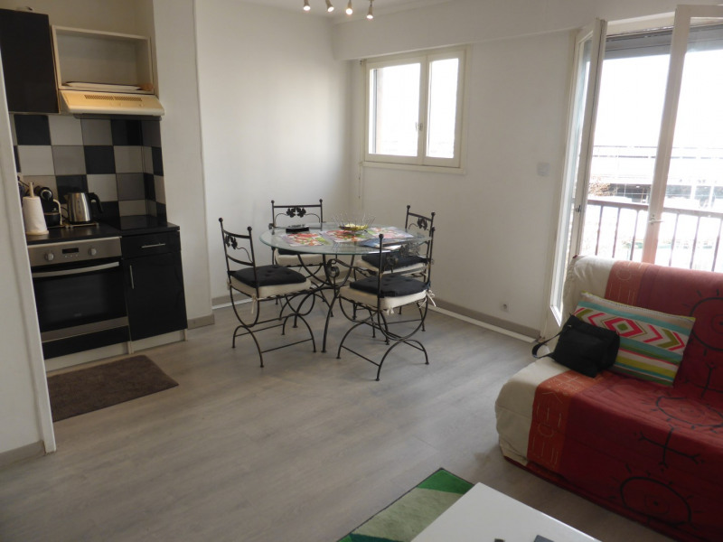 Vente appartement Marseille 1er 96 000€ - Photo 2