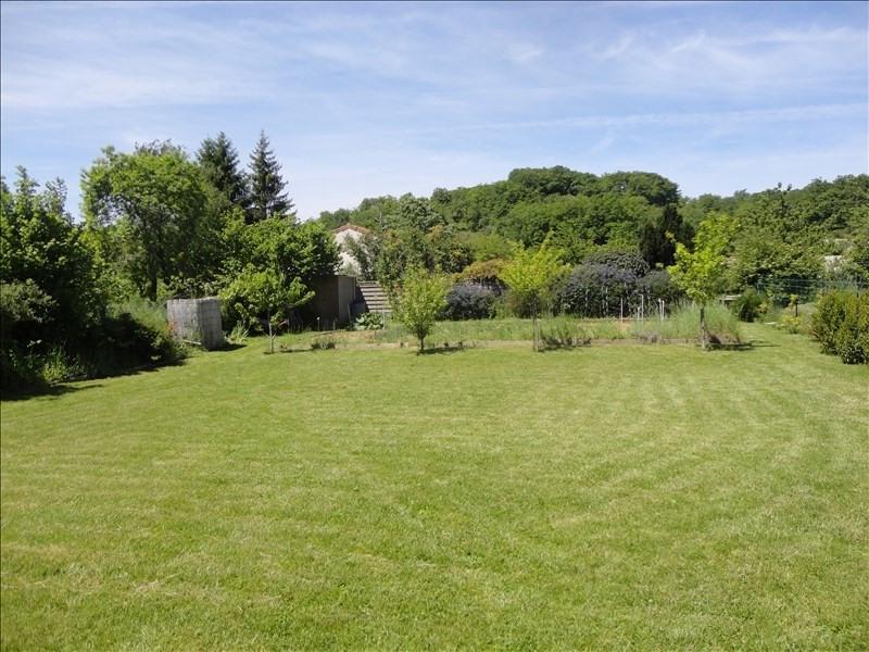 Sale house / villa Mirepoix 224000€ - Picture 2