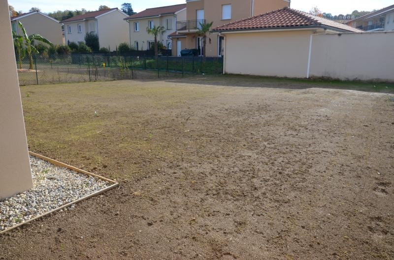 Vente maison / villa Septeme 273 000€ - Photo 13
