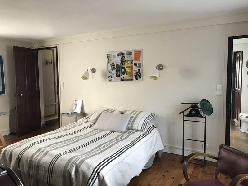 Vente de prestige maison / villa Villennes sur seine 1050000€ - Photo 6