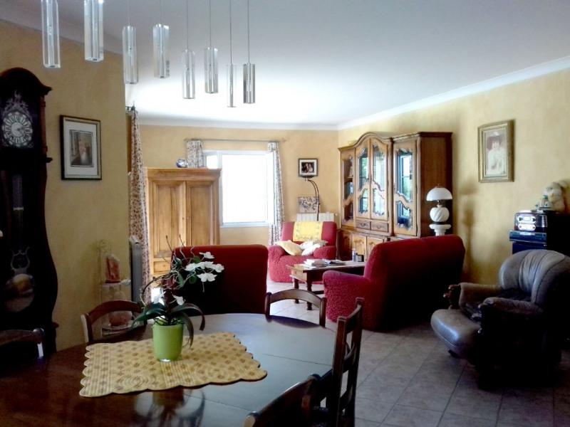 Deluxe sale house / villa Verargues 629000€ - Picture 5