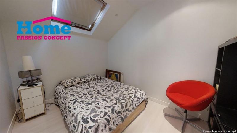 Vente maison / villa Nanterre 1045000€ - Photo 9