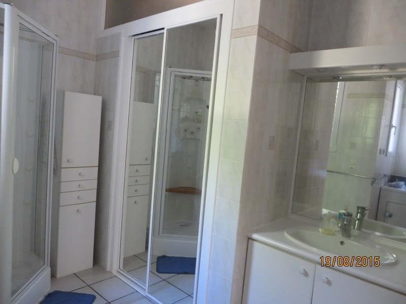 Vente de prestige maison / villa Dolus d oleron 868800€ - Photo 13