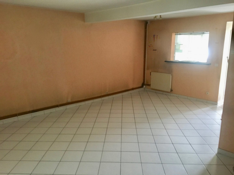 Sale house / villa Claye souilly 275000€ - Picture 3