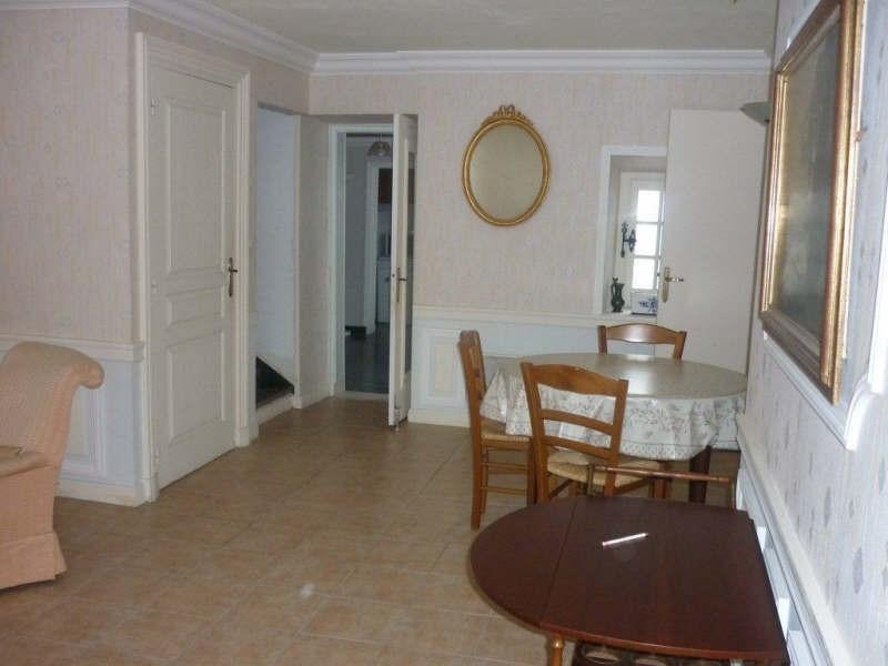 Vente maison / villa Le chateau d'oleron 262000€ - Photo 3