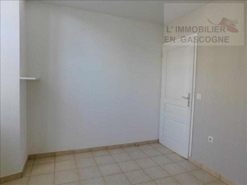 Location appartement Auch 530€ CC - Photo 7