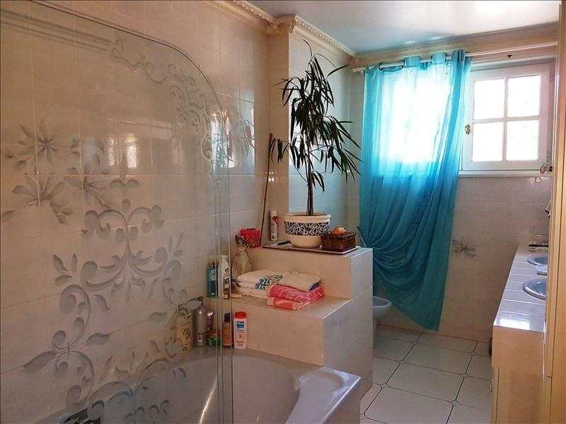 Sale house / villa Environs de mazamet 185000€ - Picture 7