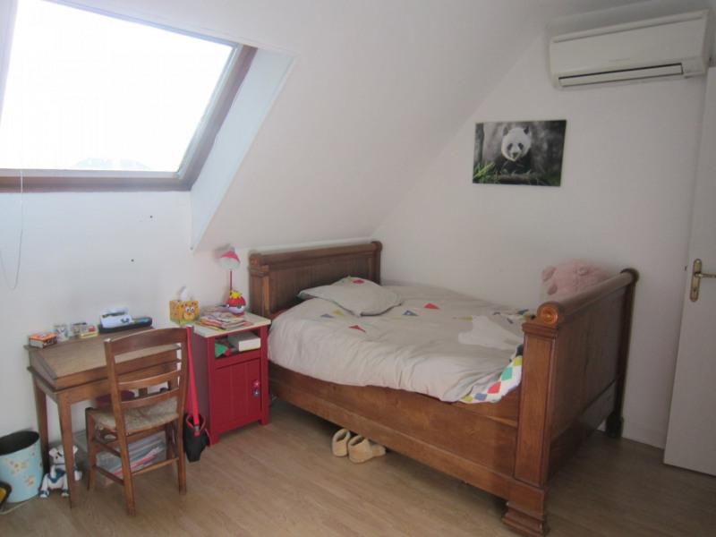 Vente maison / villa Longpont-sur-orge 312000€ - Photo 9