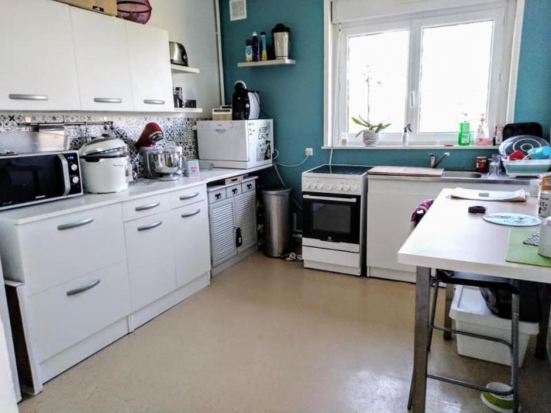 Location appartement Thérouanne 430€ CC - Photo 3