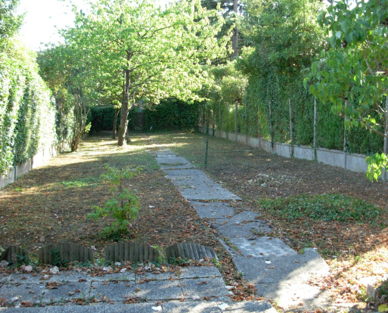 Sale house / villa Saint-michel-sur-orge 275000€ - Picture 3