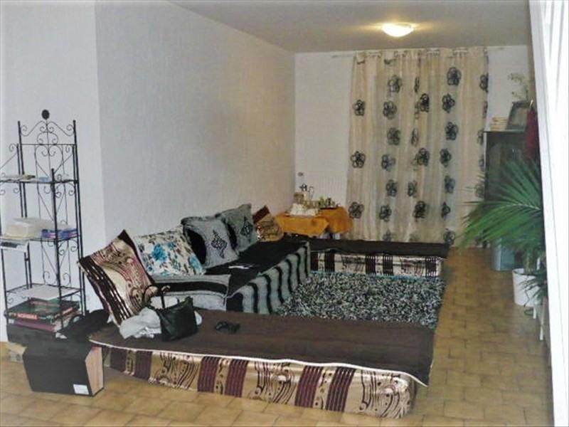 Sale house / villa Saint herblain 305000€ - Picture 4