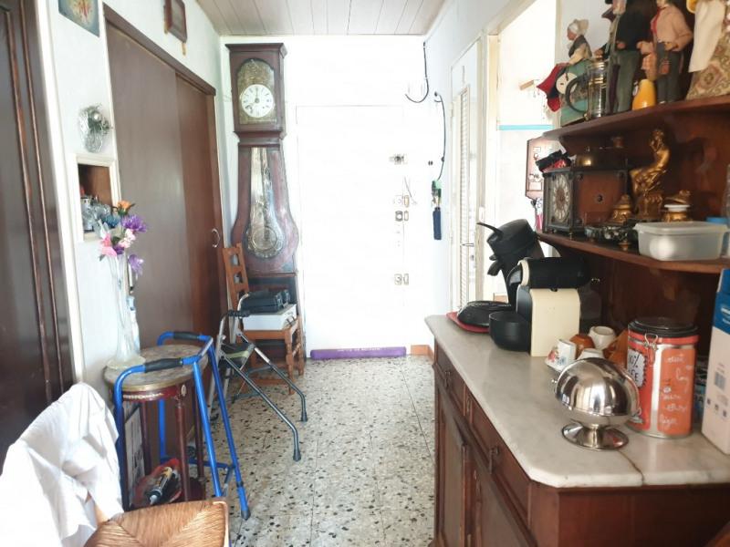 Produit d'investissement appartement Marseille 10ème 97000€ - Photo 3