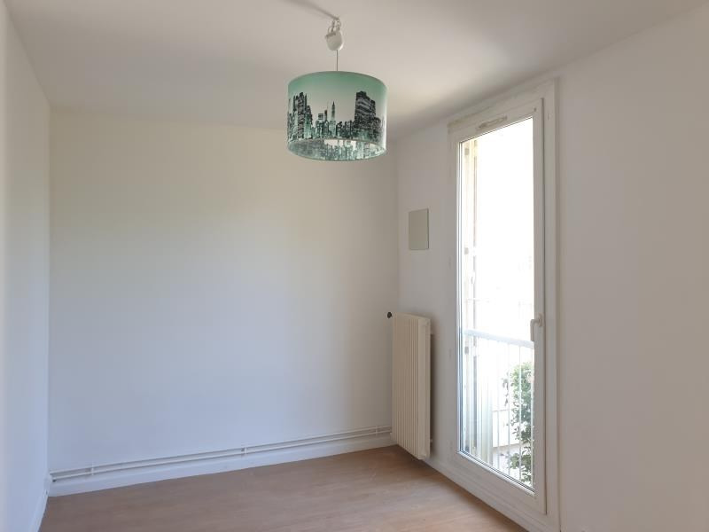 Rental apartment Aix en provence 895€ CC - Picture 6