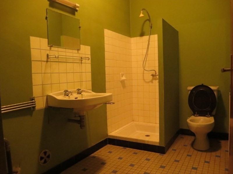 Vente maison / villa Carcassonne 172000€ - Photo 7