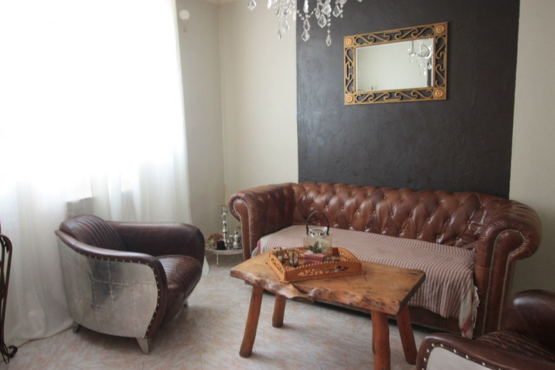 Vente appartement Marseille 85 000€ - Photo 4