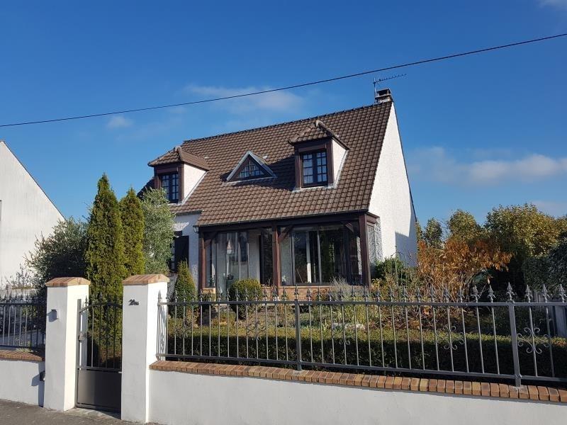 Venta  casa Conflans ste honorine 441750€ - Fotografía 1