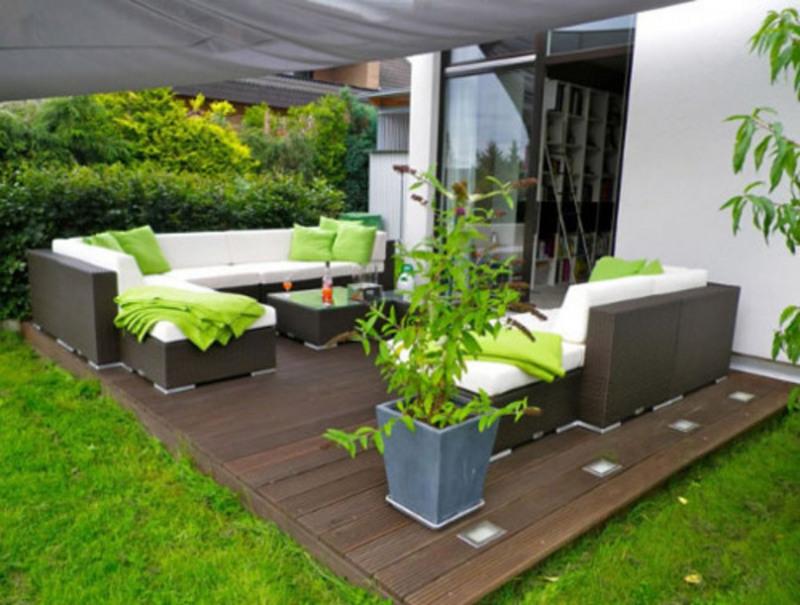 Vente maison / villa Arpajon 389000€ - Photo 2