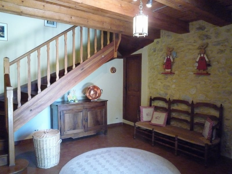 Sale house / villa Orange 384 000€ - Picture 6