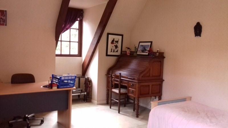 Vente maison / villa Pau 283500€ - Photo 6