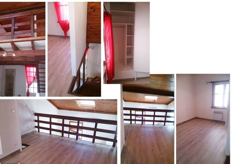 Sale house / villa Palavas les flots 149500€ - Picture 4