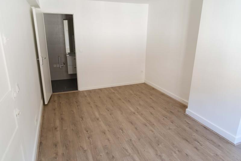 Location appartement Nantua 360€ CC - Photo 6