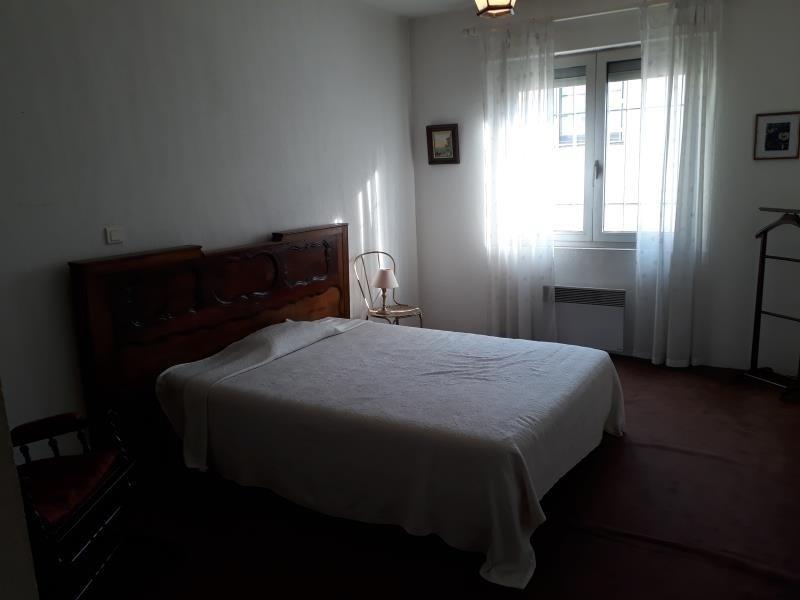 Venta  apartamento Lunel 190800€ - Fotografía 6