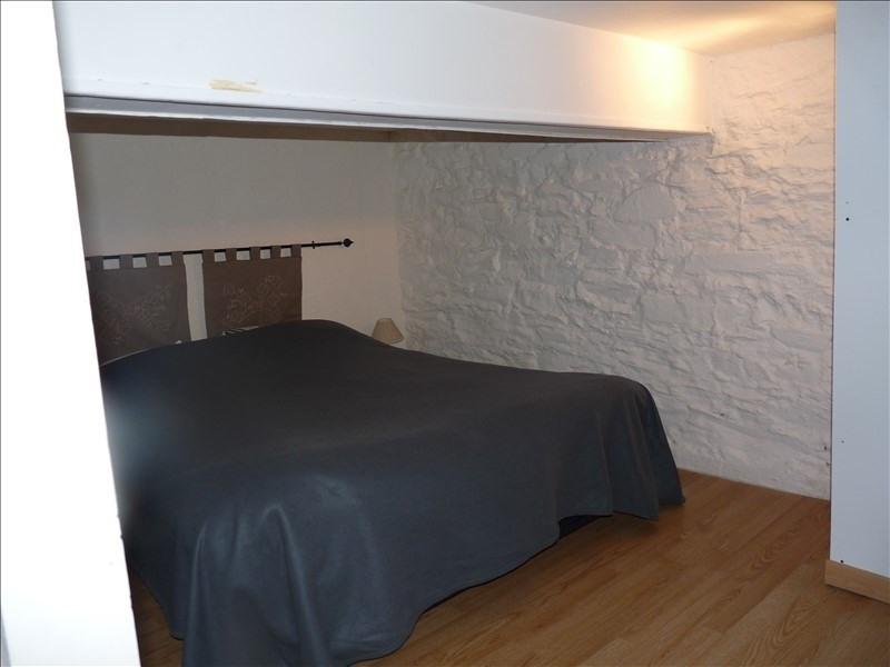 Sale apartment Port vendres 119000€ - Picture 7
