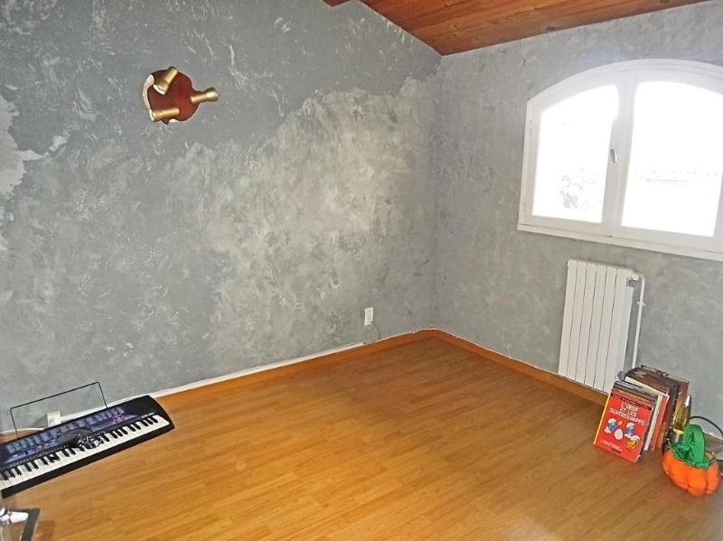 Rental house / villa Tournefeuille 1041€ CC - Picture 8