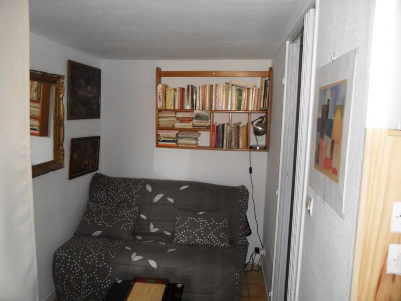 Location vacances appartement Port leucate 198,56€ - Photo 4