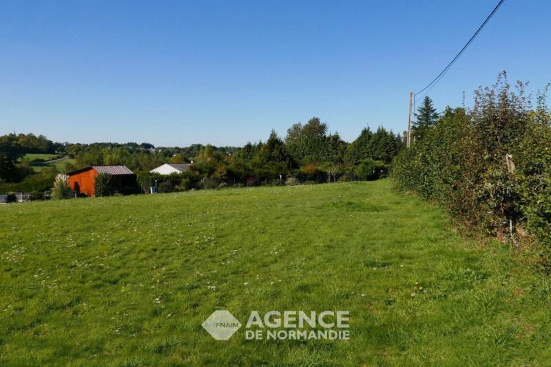 Vente terrain Montreuil-l'argille 15500€ - Photo 4